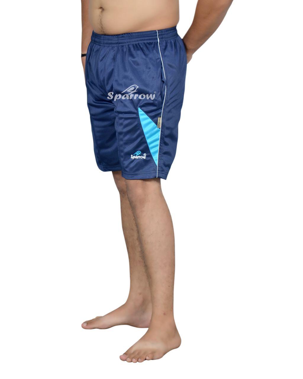 Sparrow Shorts