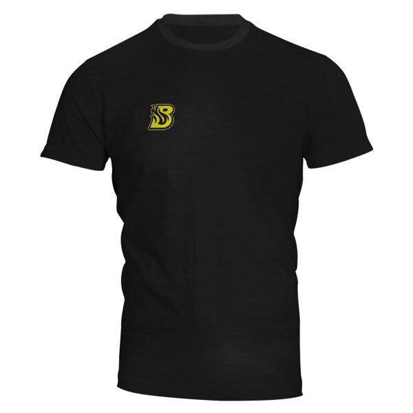 Sparrow Cotton T-Shirts